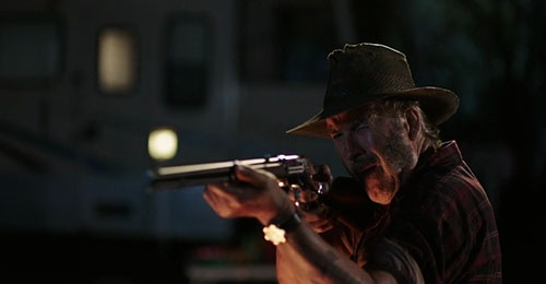 wolf creek tv series mick taylor john jarratt 2016