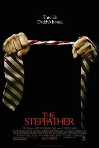 the stepfather remake 2009