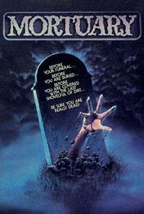 mortuary 1981