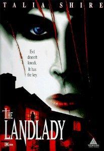 the landlady 1997 talia shire