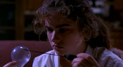 nightmare on elm street 1984 heather langenkamp nancy