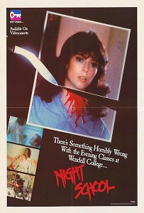 night school 1980