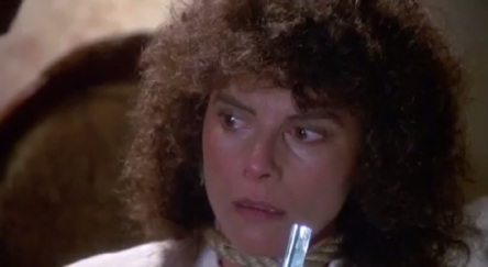 open house adrienne barbeau 1987
