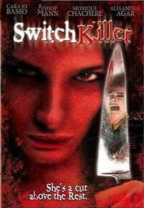 switch killer 2005