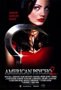 american psycho 2 all american girl mila kunis 2002