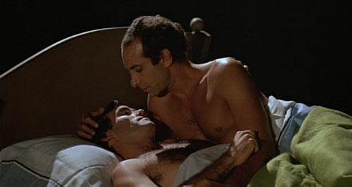 sleepaway camp 1983 gay