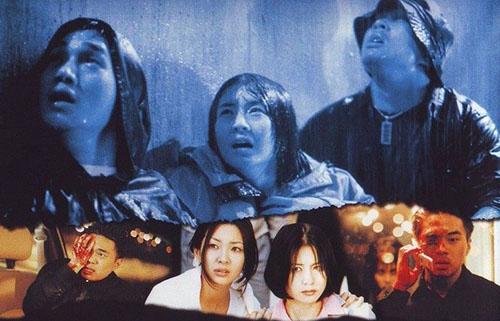 nightmare 2000