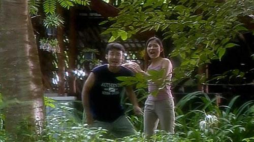 the crying tree 2003 jun ka por