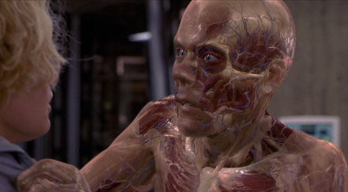 hollow man 2000 kevin bacon