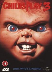 child's play 3 1992
