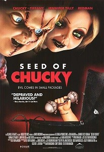 seed of chucky 2004