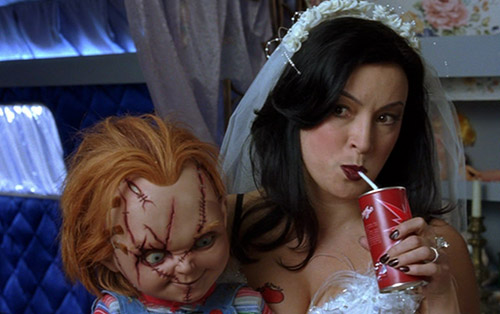 seed of chucky 2004 jennifer tilly chucky