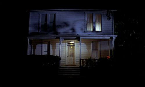 myers house 1963 halloween