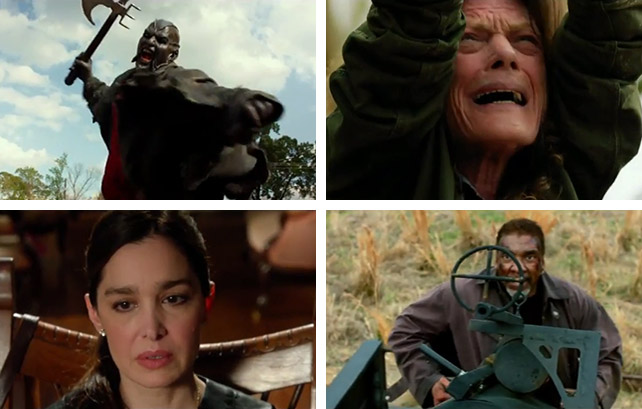 jeepers creepers 3 2017 gina philips