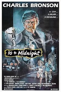 10 to midnight 1983