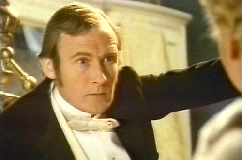 bill nighy phantom of the opera