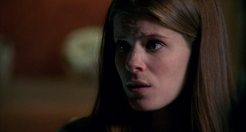 kate mara urban legends