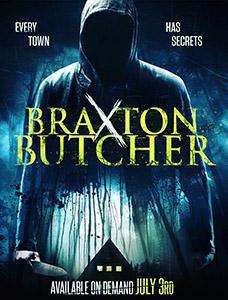 braxton butcher 2015