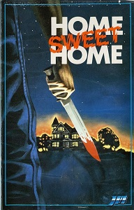 home sweet home 1980