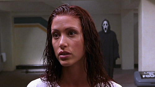 scary movie shannon elizabeth 2000