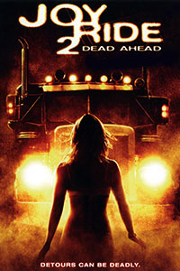 joy ride 2 dead ahead 2008 roadkill 2