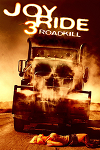 joy ride 3 roadkill 2014