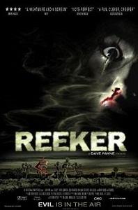 reeker 2005