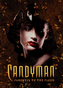 candyman 2 farewell to the flesh 1995