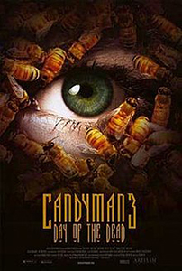 candyman day of the dead 1999