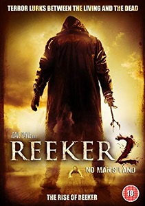 no man's land rise of the reeker