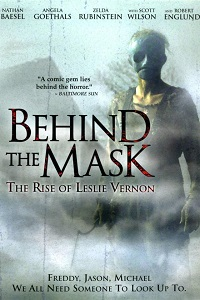 behind the mask the rise of leslie vernon 2006