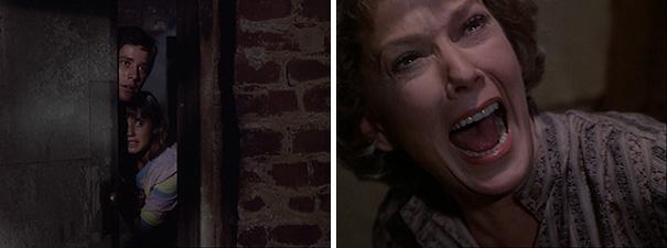 psycho ii 1983