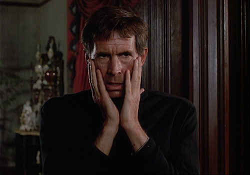 psycho ii 1983 anthony perkins norman bates