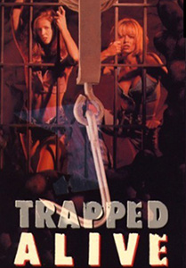 trapped alive 1988
