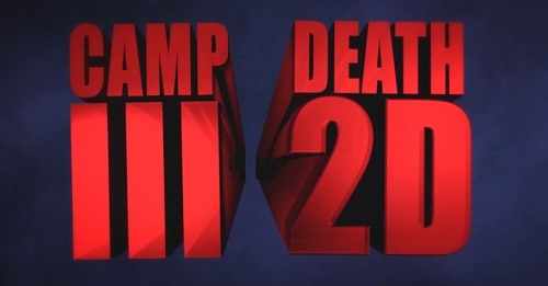 camp death iii in 2d 2018
