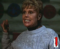 mrs voorhees betsy palmer friday the 13th 1980