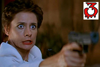 mrs loomis debbie salt laurie metcalf scream 2 1997