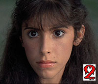 angela baker felissa rose sleepaway camp 1983
