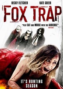 fox trap 2016