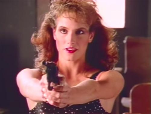 slashdance 1989