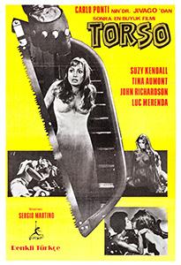 torso 1973