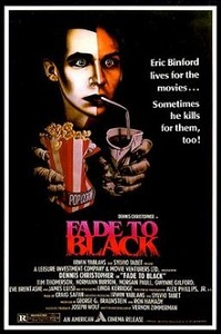 fade to black 1980