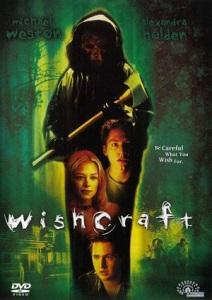 wishcraft 2001