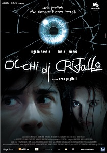 eyes of crystal 2004 occhi di cristallo