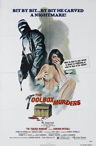 toolbox murders 1978
