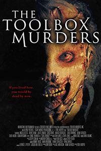 toolbox murders 2003
