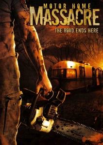 motor home massacre 2005