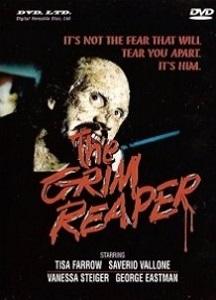 the grim reaper 1980