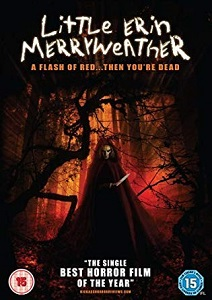 little erin merryweather 2005