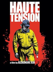 haute tension 2003 high tension switchblade romance